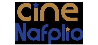 Cine Nafplio